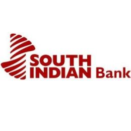south-indian-bank-jobs