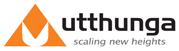 utthunga_logo