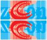 zcon-logo