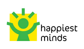Happiest Minds_logo