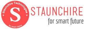 Staunchire Technologies_logo