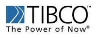 TIBCO_log