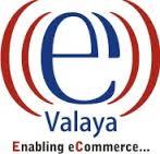 eValaya_logo