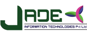 jade-logo-300x137