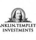 Franklin Templeton International Services_logo