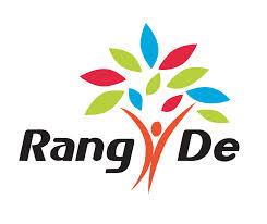 Rang De_logo