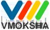 Vmoksha_logo