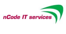ncode_logo