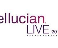 Ellucian Company