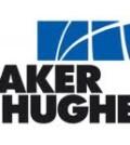Baker Hughes_logo