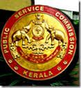 KPSC_logo