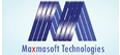 Maxmasoft_logo