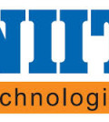 Niit technologies_logo
