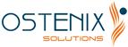 Ostenix-logo