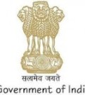 Planning-Commission-Government-of-India-150x150
