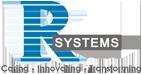 RSI_logo_new