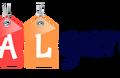 deal-logo5