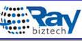 raybitztech-logo