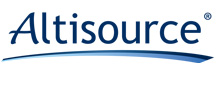 Altisource_Logo