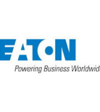 Eaton Corporation_logo