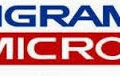 Ingram Micro_logo