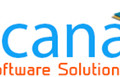 RocanaSoftware-logo