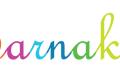 Swarnakshi-logosm