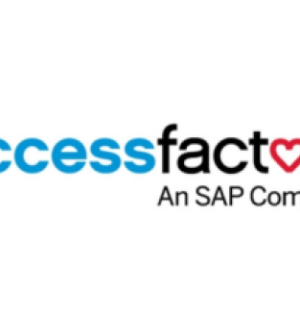 list of synonyms and antonyms of the word successfactors logo