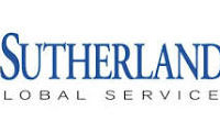 Sutherland Global Services Logo