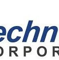 Technosoft Corporation Logo