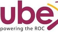 Subex Limited logo