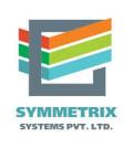 Symmetrix Systems Logo