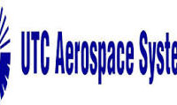 UTC Aerospace Systems Logo