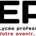 EPIL Logo