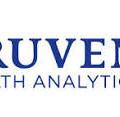 Truven Health Logo