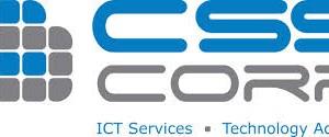 CSS-CORP logo