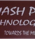 SMASHPRO TECHNOLOGIES