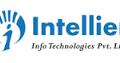 Intellier