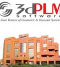 3DPLM Software Solutions