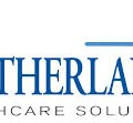 Sutherland Healthcare