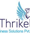 THRIKEL BUSINESS SOLUTIONS