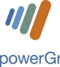 Man power Group