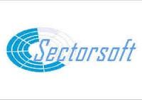 Sectorsoft Technologies