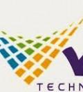 VFS Technologies