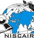 NISCAIR Logo