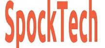 SpockTech