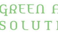 Green Apple Solutions