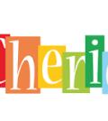 Cheric Logo