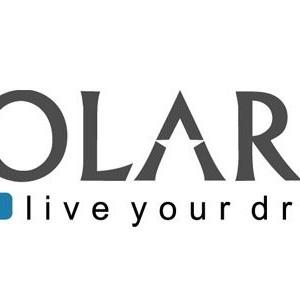 polaris Jobs Opening | Software Jobs | Chennai Jobs - Freshers ...