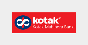 private bank jobs for freshers in mumbai